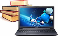 Self-paced Independent Study
